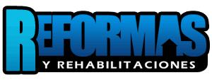 Reformas y rehabilitaciones