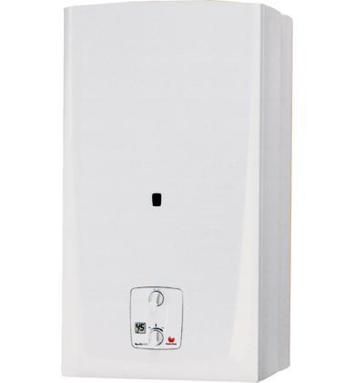 Casas cocinas mueble mejores marcas de termos electricos for Mejor termo electrico