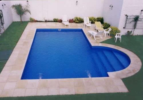 Cuidados de la piscina reformas for Cuidado de piscinas