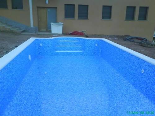 Cuidados para tu piscina for Cuidado de piscinas