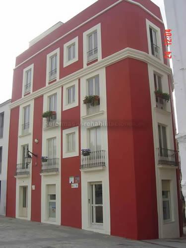 Cuanto cuesta reformar una casa vieja precio de renovar for Cuanto cuesta reforma integral vivienda