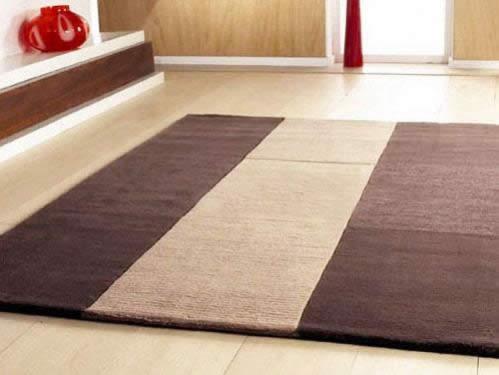 El origen de las alfombras reformas for Origen de alfombra