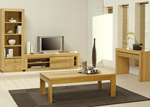 Muebles para la tele ideas con diferencia reformas - Muebles para teles ...