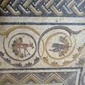 Colocar mosaicos