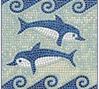 Revestimientos con Mosaicos