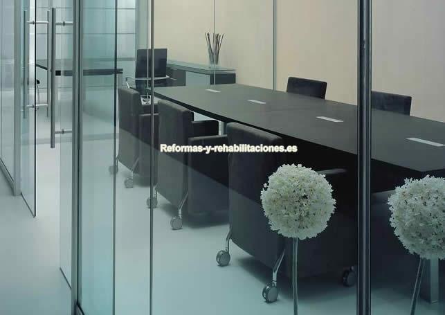 Decoraciones de despachos interiorismo del hogar cabos sa - Decoracion de despachos ...