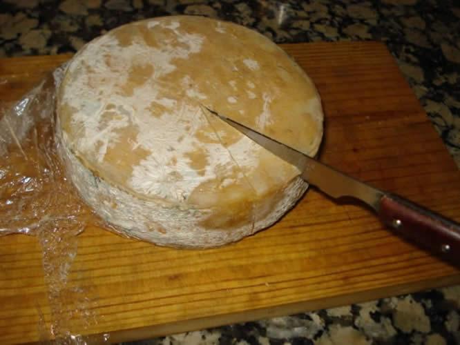 Cuchillos de cortar queso fabricantes de cuchillos arcos for Cuchillo de queso