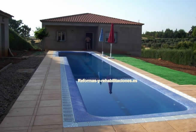 Construcci n de piscinas gresimodel construcci n piscinas for Empresas construccion piscinas