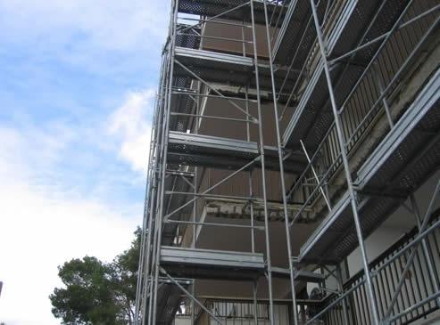 Constructora en mallorca multiservicios calvia - Constructoras en mallorca ...