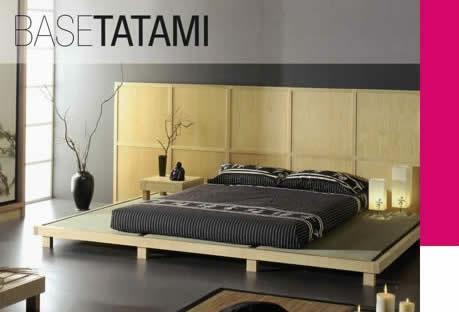 Mobiliario para dormitorio palma de mallorca muebles for Mobiliario de dormitorio