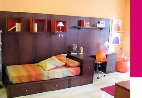 mobiliario juvenil en palma de mallorca muebles novaforma On muebles juveniles palma de mallorca