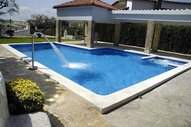 construcciones piscinas construcciones de piscinas worldfer