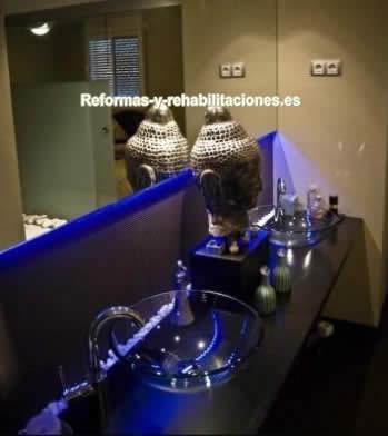 Decoraciones de locales decoraciones interiores tindas for Decoracion interiores barcelona