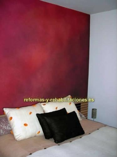 Empresa de pintar pisos barcelona pintec pintores y decoradores - Pintores y decoradores ...