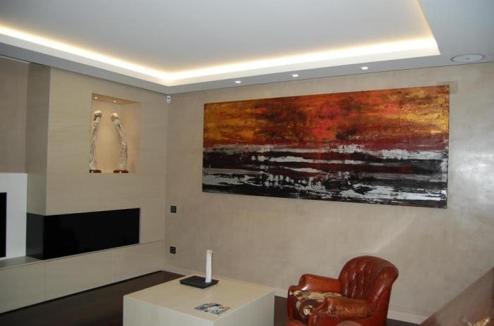 Decoradores en barcelona latest zentauroepp barcelona foto del paraninf de la with decoradores - Decoradores de interiores en barcelona ...