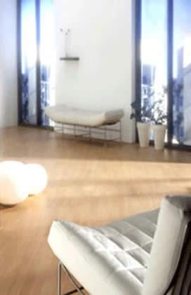 Tabiquer a en suelos laminados aislamientos isolana - Isolana barcelona ...