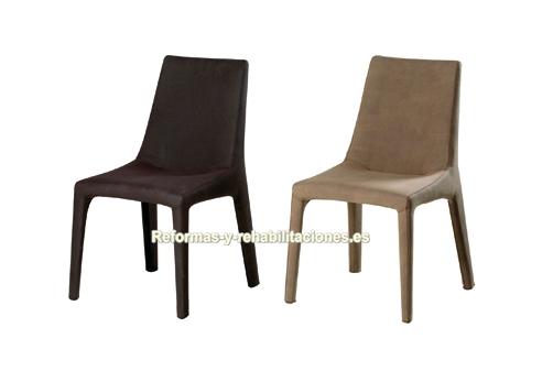 Sillas muebles y complementos kibuc for Muebles y complementos
