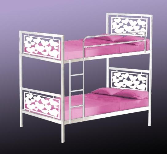 Literas forja muebles de forja beltr n for Muebles y decoracion beltran