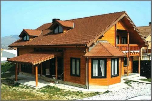 Carpinter a madera castell n muebles r sticos y modernos - Carpinterias de madera en valencia ...
