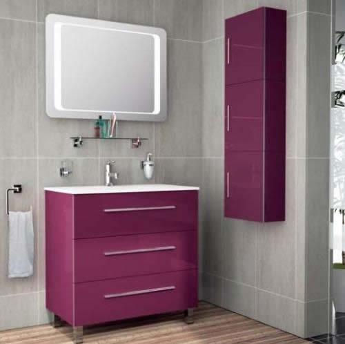 Muebles De Baño Imagenes: de un calidad inmejorable, solicítenos precios de cualquier mueble de