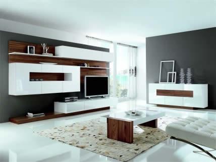 Muebles comedor castell n muebles r sticos y modernos gallego - Tiendas de muebles en montigala ...
