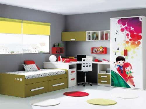 Muebles juveniles en castell n muebles r sticos y for Muebles baratos castellon