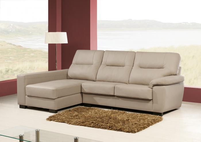 Fabricante de sofas tapizados peinado for Fabricantes de sofas
