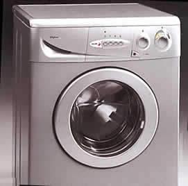 Electrodom sticos jes s bab o accesorios de ba o y cocina for Muebles de cocina y bano disdeco santiago de compostela