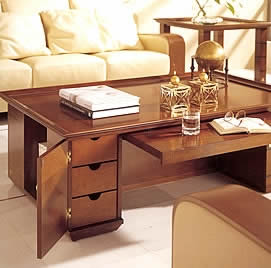 Muebles jes s bab o accesorios de ba o y cocina for Muebles y accesorios para bano