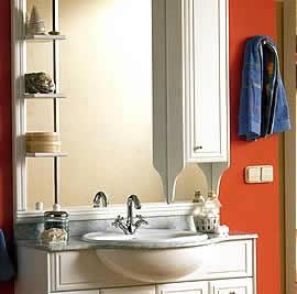 Muebles ba o jes s bab o accesorios de ba o y cocina for Accesorios para bano y cocina