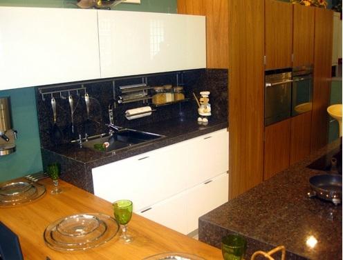 Mobiliario De Cocina En Coruña - Muebles de Cocina Alba