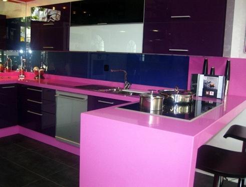 Muebles de cocina muebles de cocina alba - Muebles de cocina coruna ...