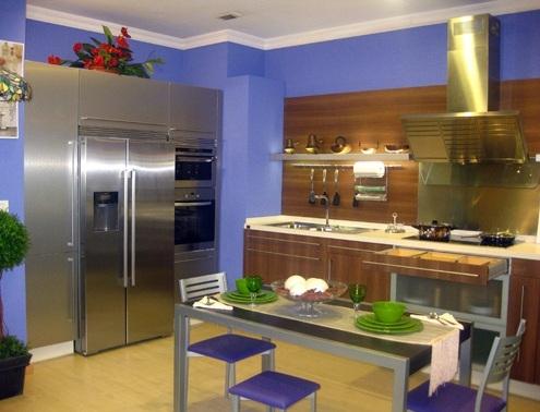 Muebles De Cocina En Coruña - Muebles de Cocina Alba