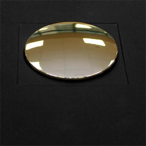 Baños Quimicos Modernos:Productos de Hormigón Espolímero – platos_de_ducha_modernos
