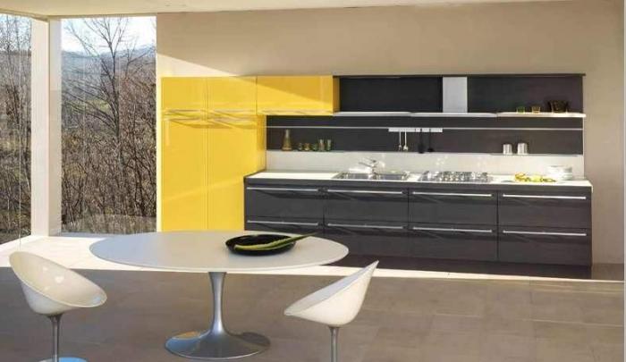 Tiendas de muebles santiago de compostela elegant with - Muebles en santiago de compostela ...