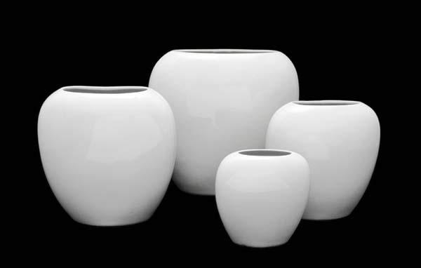 Productos porcelana girona menaje de porcelana pordamsa for Productos de menaje