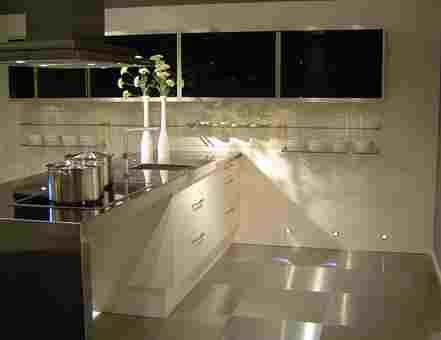 Muebles De Cocina - Studio Cocinas Granada