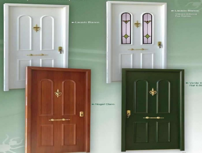 Puertas aluminio leroy merlin great registro elctrico ventilacin with puertas aluminio exterior - Puertas de aluminio leroy merlin ...