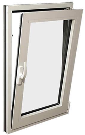 Fabricaci n ventanas aluminio cerramientos de pvc y for Ventanas aluminio gris antracita