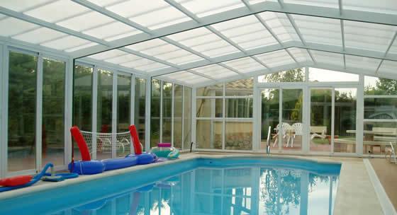 piscinas cubiertas maside piscinas