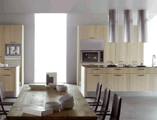 Accesorios cocina lugo arias nadela muebles de ba o y cocina for Muebles para bano y cocina