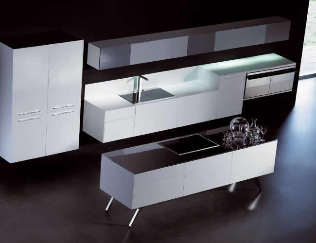 Cocinas lugo arias nadela muebles de ba o y cocina for Muebles para bano y cocina