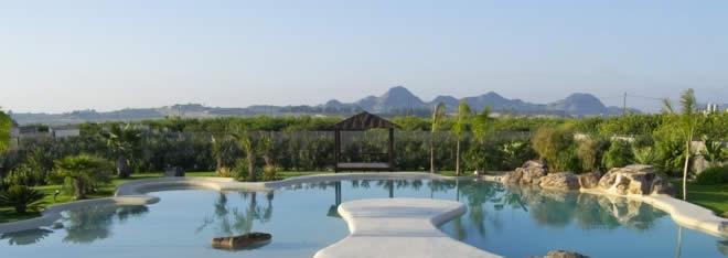 Piscinas con arena de natursand piscinas de arena natursand - Piscinas de arena natursand ...