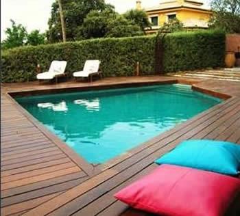 Construcci n piscina piscinas noran for Construccion piscinas madrid