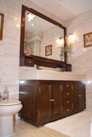 Muebles a medida en madrid creaciones en madera briparma - Muebles a medida en madrid ...