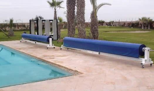 Cubiertas A Kroll   Cubiertas_para_piscinas_en_madrid