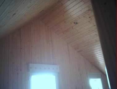 Carpinter a madera en madrid reformas csm - Carpinteria de madera madrid ...