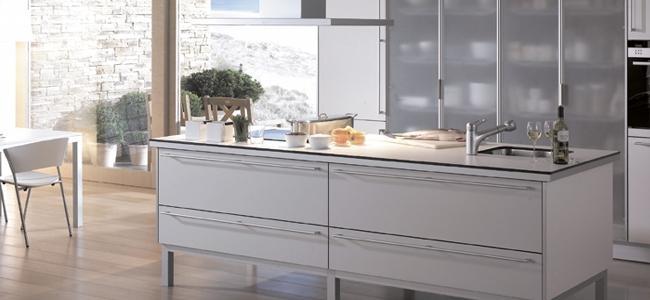 Mobiliario De Cocina En Mostoles - Azulejos Herrero Gilsanz