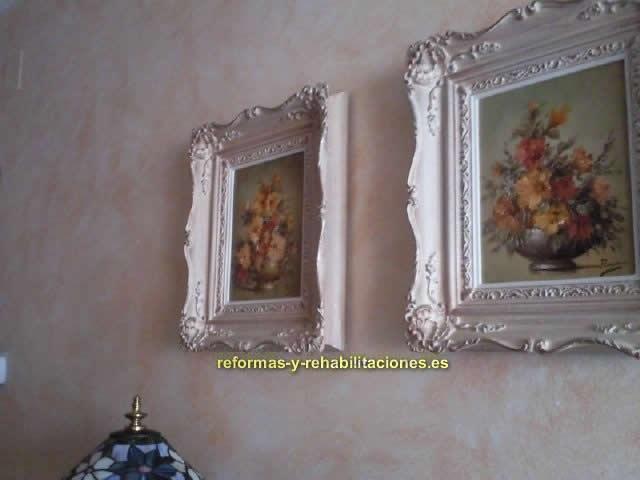 Pinturas para decoraci n decorarte pinturas - Decorarte pinturas ...