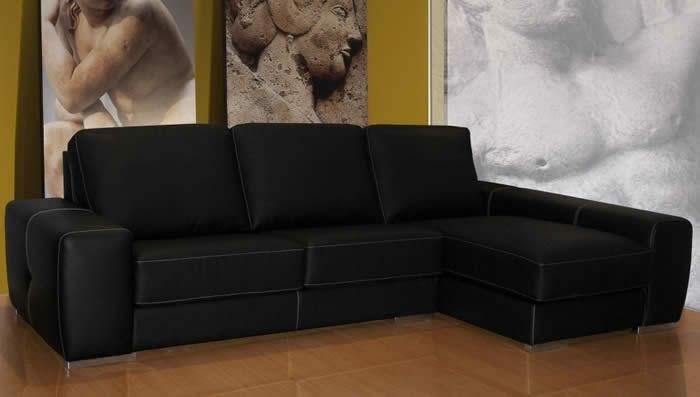 Sof s de piel ok sof s a la moda - Mejores sofas de piel ...